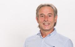 Bernd Malessa