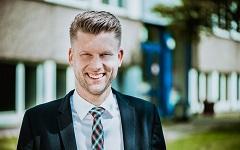 Jens Waldoch